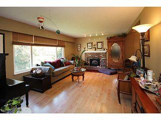 Photo 2: 10311 2ND AV in Richmond: Steveston North House for sale : MLS®# V1114439