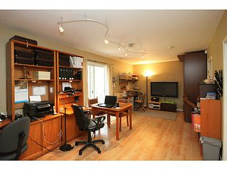 Photo 9: 10311 2ND AV in Richmond: Steveston North House for sale : MLS®# V1114439