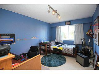 Photo 13: 10311 2ND AV in Richmond: Steveston North House for sale : MLS®# V1114439