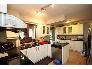 Photo 6: 10311 2ND AV in Richmond: Steveston North House for sale : MLS®# V1114439