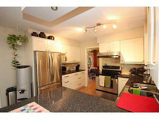 Photo 8: 10311 2ND AV in Richmond: Steveston North House for sale : MLS®# V1114439