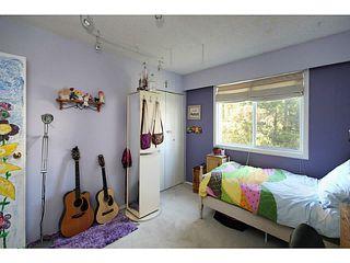 Photo 14: 10311 2ND AV in Richmond: Steveston North House for sale : MLS®# V1114439