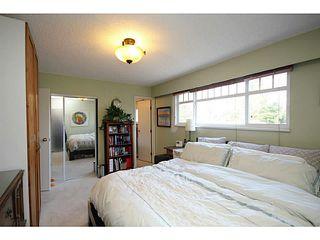 Photo 11: 10311 2ND AV in Richmond: Steveston North House for sale : MLS®# V1114439