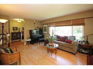 Photo 3: 10311 2ND AV in Richmond: Steveston North House for sale : MLS®# V1114439