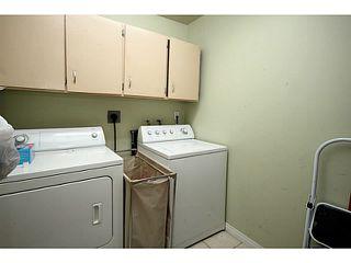 Photo 15: 10311 2ND AV in Richmond: Steveston North House for sale : MLS®# V1114439