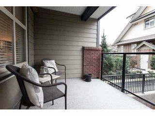Photo 13: 208 19201 66A AVENUE in Surrey: Clayton Condo for sale (Cloverdale)  : MLS®# F1443215