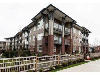 Photo 19: 208 19201 66A AVENUE in Surrey: Clayton Condo for sale (Cloverdale)  : MLS®# F1443215