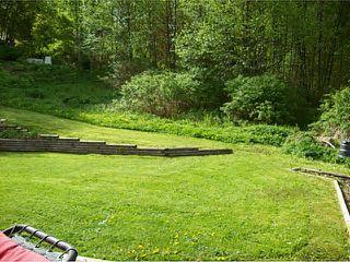 Photo 13: Maple Ridge in Thornhill MR: Condo for sale : MLS®# V1138598