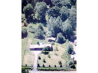 Photo 3: Maple Ridge in Thornhill MR: Condo for sale : MLS®# V1138598
