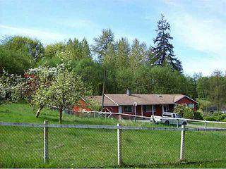 Photo 4: Maple Ridge in Thornhill MR: Condo for sale : MLS®# V1138598