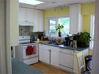 Photo 7: Maple Ridge in Thornhill MR: Condo for sale : MLS®# V1138598