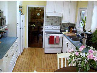 Photo 6: Maple Ridge in Thornhill MR: Condo for sale : MLS®# V1138598