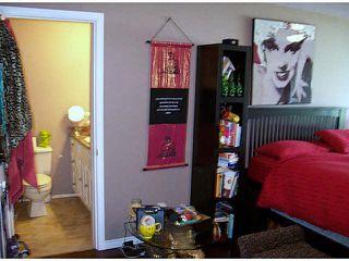 Photo 10: Maple Ridge in Thornhill MR: Condo for sale : MLS®# V1138598