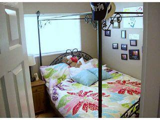 Photo 12: Maple Ridge in Thornhill MR: Condo for sale : MLS®# V1138598