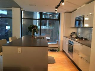 Photo 5: Vancouver West in Downtown VW: Condo for sale : MLS®# R2061739