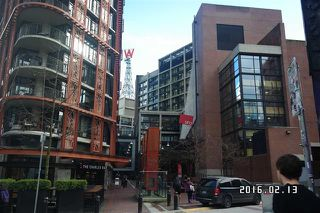 Photo 1: Vancouver West in Downtown VW: Condo for sale : MLS®# R2061739