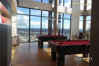 Photo 15: Vancouver West in Downtown VW: Condo for sale : MLS®# R2061739