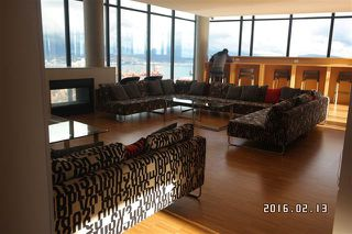 Photo 14: Vancouver West in Downtown VW: Condo for sale : MLS®# R2061739