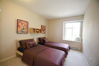 Photo 15: Coquitlam: Condo for sale : MLS®# R2077051