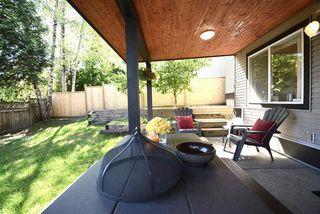 Photo 20: Coquitlam: Condo for sale : MLS®# R2077051