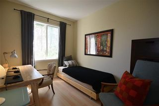 Photo 9: Coquitlam: Condo for sale : MLS®# R2077051