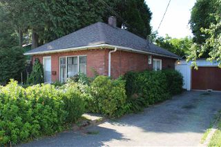 Photo 2: 33777 MARSHALL ROAD in Abbotsford: Central Abbotsford House for sale : MLS®# R2086593