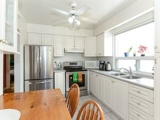 Photo 17: 18 Crewe Ave in Toronto: Woodbine-Lumsden Freehold for sale (Toronto E03)  : MLS®# E3587480