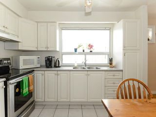 Photo 18: 18 Crewe Ave in Toronto: Woodbine-Lumsden Freehold for sale (Toronto E03)  : MLS®# E3587480