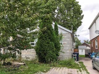 Photo 13: 18 Crewe Ave in Toronto: Woodbine-Lumsden Freehold for sale (Toronto E03)  : MLS®# E3587480
