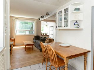 Photo 16: 18 Crewe Ave in Toronto: Woodbine-Lumsden Freehold for sale (Toronto E03)  : MLS®# E3587480