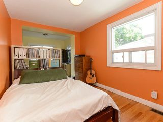 Photo 20: 18 Crewe Ave in Toronto: Woodbine-Lumsden Freehold for sale (Toronto E03)  : MLS®# E3587480