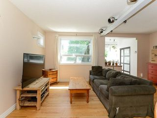 Photo 14: 18 Crewe Ave in Toronto: Woodbine-Lumsden Freehold for sale (Toronto E03)  : MLS®# E3587480