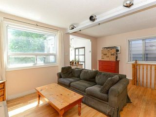 Photo 12: 18 Crewe Ave in Toronto: Woodbine-Lumsden Freehold for sale (Toronto E03)  : MLS®# E3587480