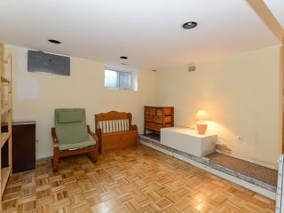 Photo 6: 18 Crewe Ave in Toronto: Woodbine-Lumsden Freehold for sale (Toronto E03)  : MLS®# E3587480