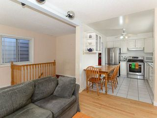Photo 15: 18 Crewe Ave in Toronto: Woodbine-Lumsden Freehold for sale (Toronto E03)  : MLS®# E3587480