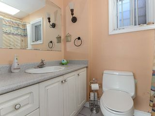 Photo 19: 18 Crewe Ave in Toronto: Woodbine-Lumsden Freehold for sale (Toronto E03)  : MLS®# E3587480