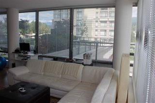 Photo 5: 308 400 CAPILANO ROAD in Port Moody: Port Moody Centre Condo for sale : MLS®# R2084466