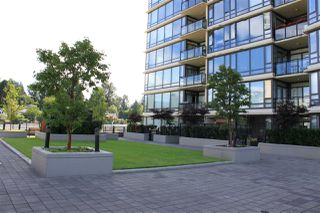 Photo 11: 308 400 CAPILANO ROAD in Port Moody: Port Moody Centre Condo for sale : MLS®# R2084466