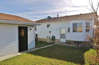 Photo 2: 152 RUNDLECAIRN Rise NE in CALGARY: Rundle House for sale (Calgary)  : MLS®# C4056816
