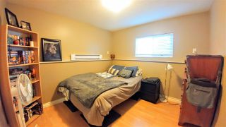 Photo 14: 26746 32A AVENUE in Langley: Aldergrove Langley House for sale : MLS®# R2118449
