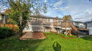 Photo 4: 26746 32A AVENUE in Langley: Aldergrove Langley House for sale : MLS®# R2118449