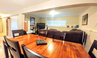 Photo 12: 26746 32A AVENUE in Langley: Aldergrove Langley House for sale : MLS®# R2118449