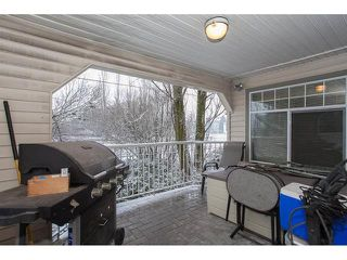 Photo 18: 106-20894 57th Ave in Langley: Condo for sale : MLS®# R2136164