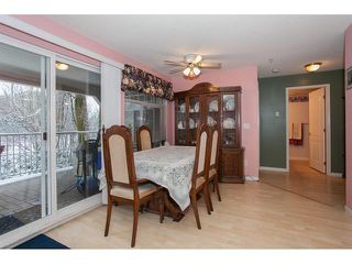 Photo 6: 106-20894 57th Ave in Langley: Condo for sale : MLS®# R2136164