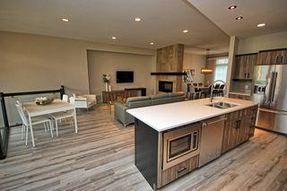 Photo 7: 10 East Plains Drive in Winnipeg: Sage Creek Single Family Detached for sale (2K)