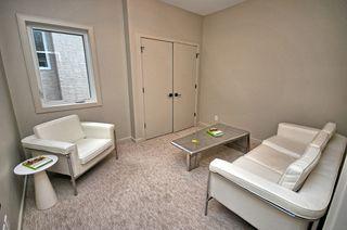 Photo 13: 10 East Plains Drive in Winnipeg: Sage Creek Single Family Detached for sale (2K)