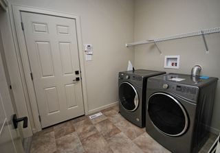 Photo 15: 10 East Plains Drive in Winnipeg: Sage Creek Single Family Detached for sale (2K)