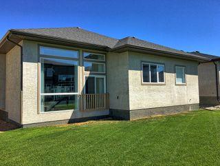 Photo 17: 10 East Plains Drive in Winnipeg: Sage Creek Single Family Detached for sale (2K)