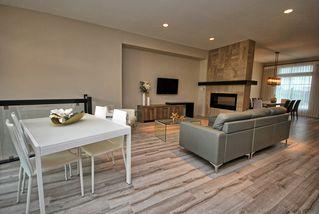 Photo 6: 10 East Plains Drive in Winnipeg: Sage Creek Single Family Detached for sale (2K)