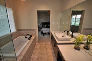 Photo 10: 10 East Plains Drive in Winnipeg: Sage Creek Single Family Detached for sale (2K)